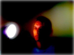 Joshua Pether_Headshot