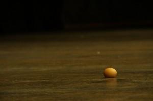 Philip-egg